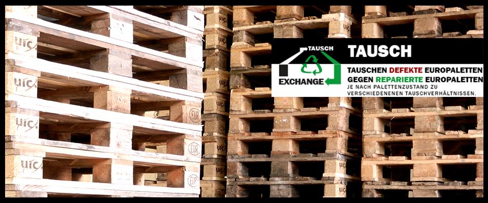 Stabenow-paletten-tausch