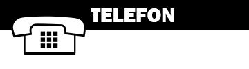Stabenow-paletten-telefon