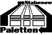 stabenow-paletten-logo-00