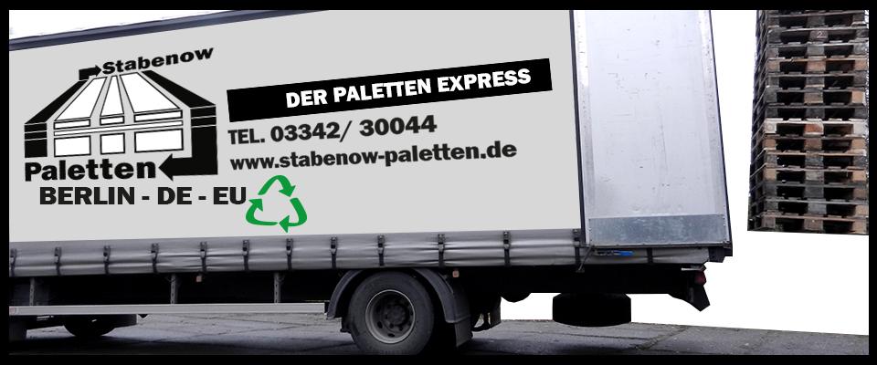 Stabenow-Paletten-Express-green