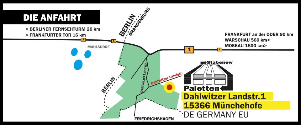 Stabenow-Paletten-map-anfahrt