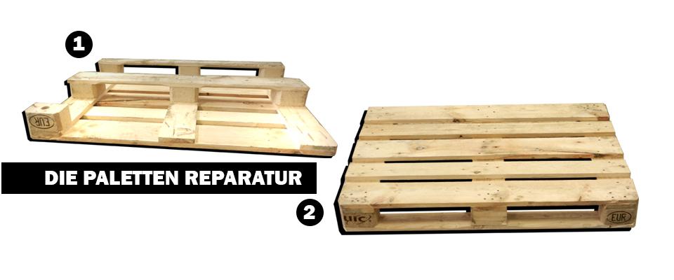 Stabenow-paletten-Palletten-reparatur