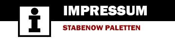 Stabenow-paletten-impressum