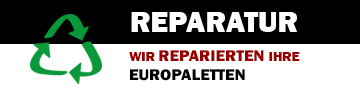 Stabenow-paletten-reparatur