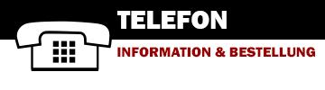 Stabenow-paletten-telefon-bestellung-europlaetten