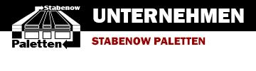 Stabenow-paletten-unternehmen